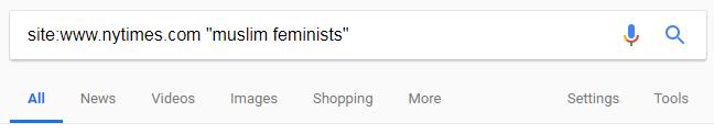 "screenshot site:www.nytimes.com ""muslim feminists"""