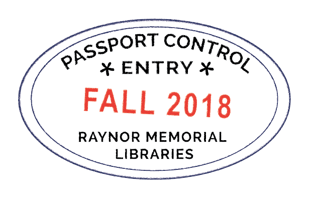 passport stamp image fall 2018
