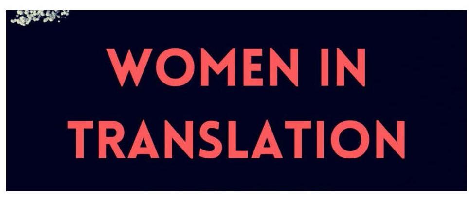 Women In Translation