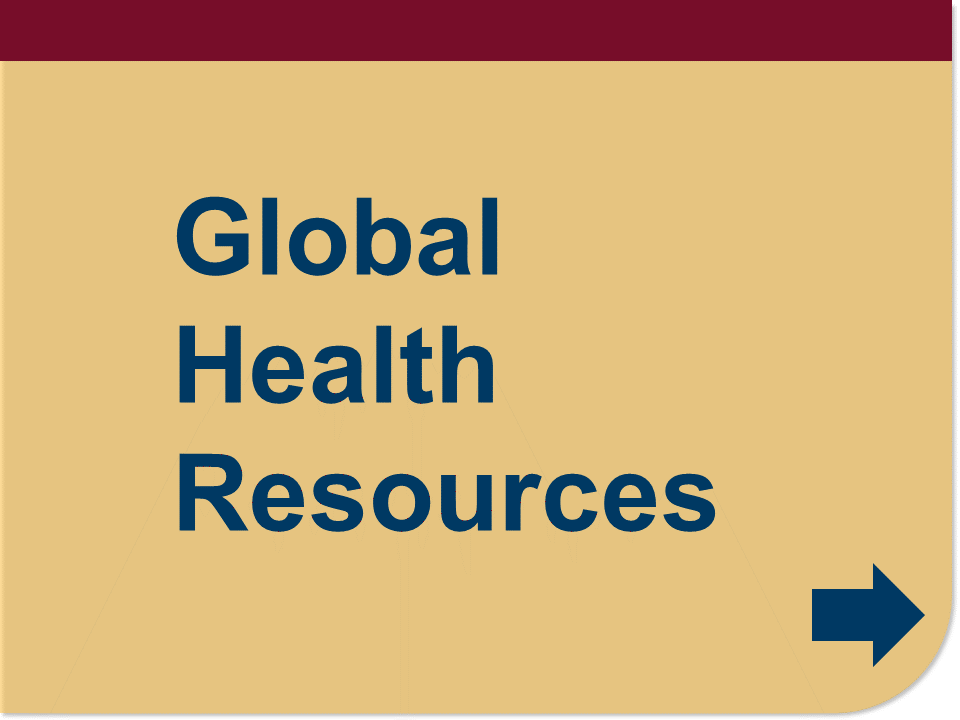 Global health resources