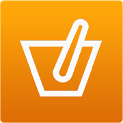 Clinical Pharmacology App Icon