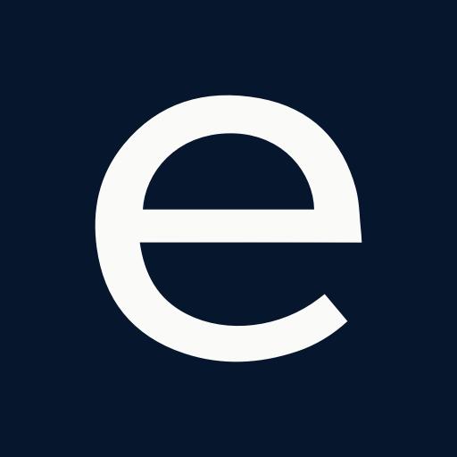 epocrates app logo
