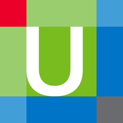 UpToDate app icon