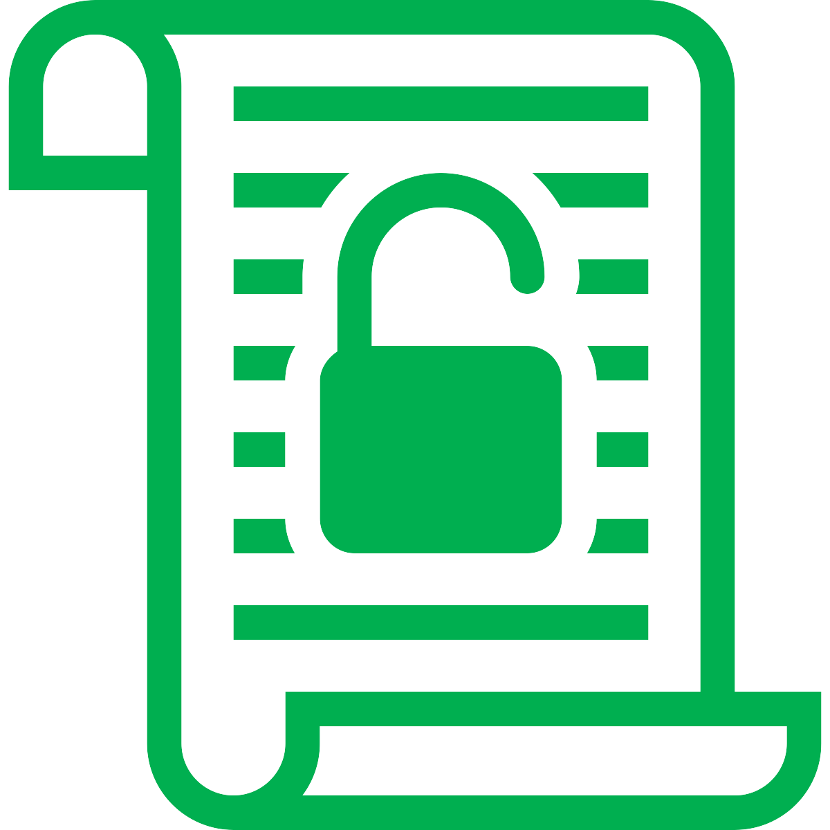 Open Access & Predatory Publishing