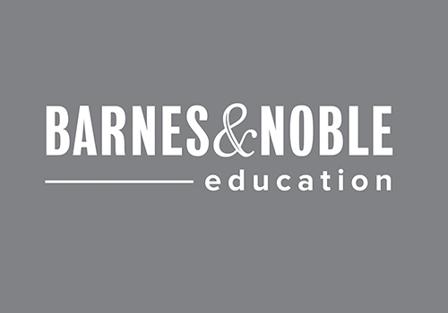 Barnes and Noble Education