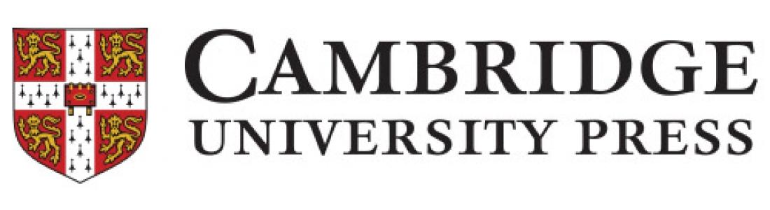 Canbridge University Press