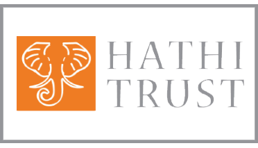 HathiTrust ETAS
