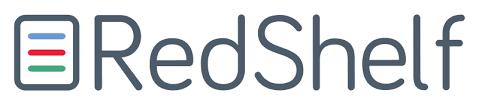 RedShelf Responds