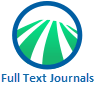 Full Text Finder