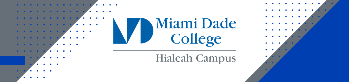 Miami Dade College Hialeah Campus