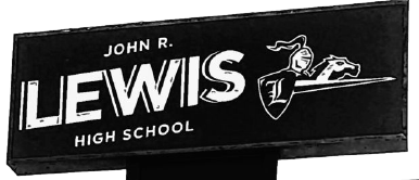 lewis sign real final