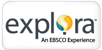 Explora dataebase logo
