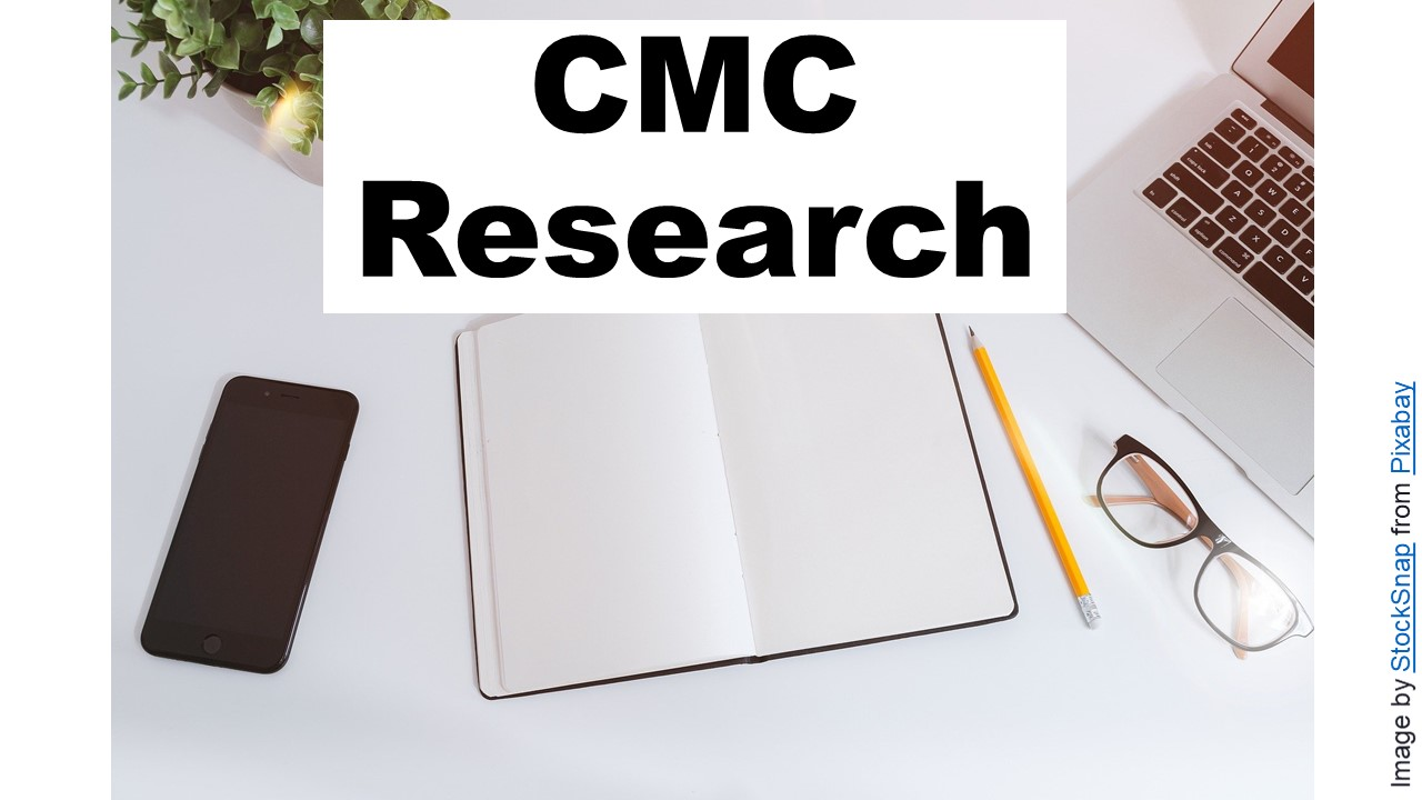Curriculum Materials Centers Research Page