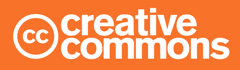 CreativeCommons.org Logo