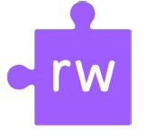 Icon for ReadWrite software