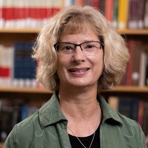 Lisa Nickum