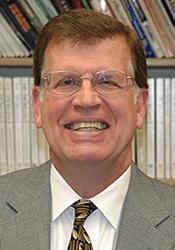 Dr. Fletcher McClellan