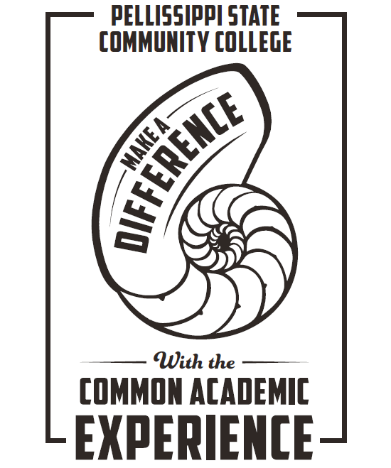 Pellissippi State Community College: Make A Difference with the Common Academic Experience