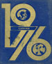 1976 Lancer Yearbook Cover Art