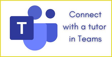 connect in teams