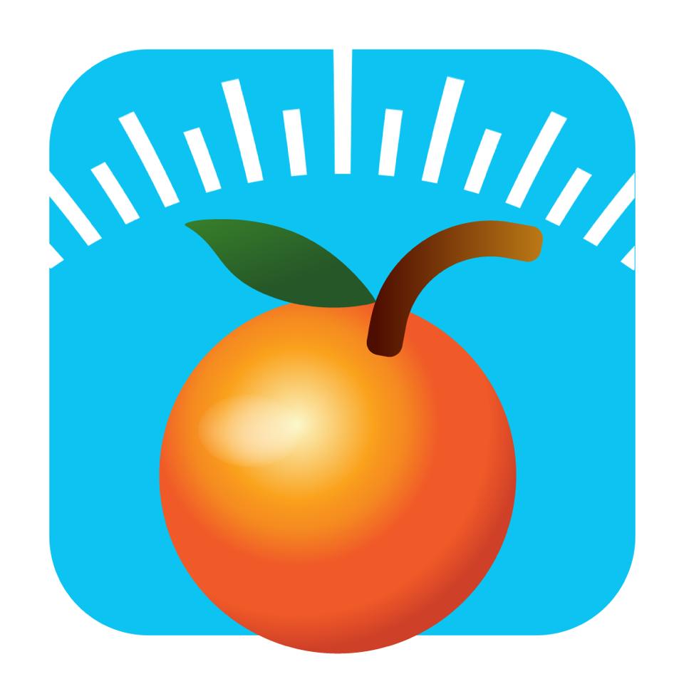 fooducate app logo