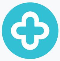 HealthTap app logo