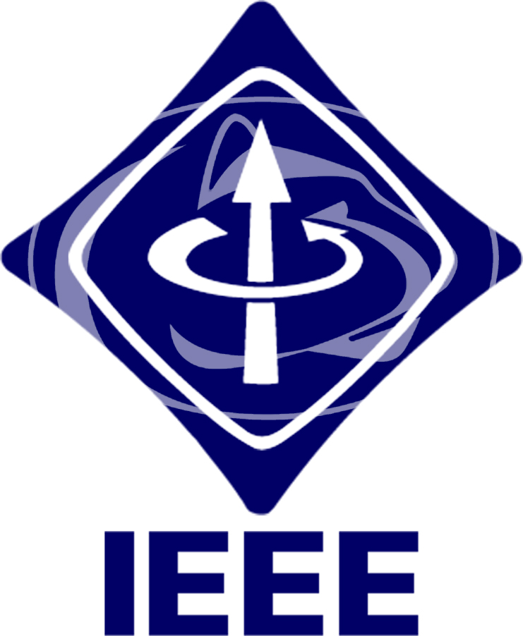 IEEE Style Cover Art