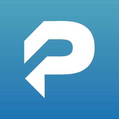 pocket prep logo