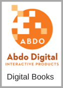 Adbo Digital Books