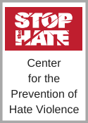 Center for the Prevention of Hate Violence