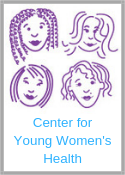 Center for Young Women's Health