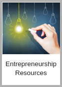 EGHS Entrepreneurship Resources