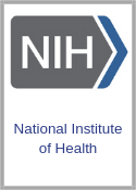 National Institute of Health - Aspergers Syndrome