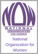 National Organization for Women