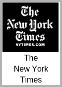 New York Times Subscription
