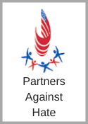 Partners Against Hate