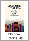 Electronic Reading Journal