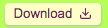 Vocaroo Download button