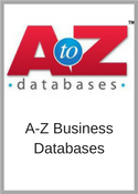 A-Z Business Database