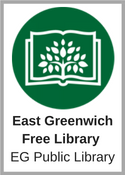 East Greenwich Free Library