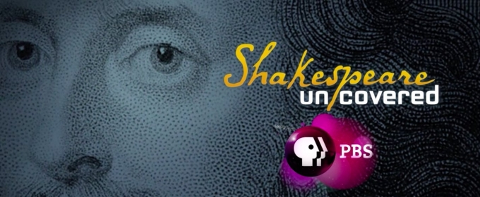 Shakespeare Uncovered PBS series