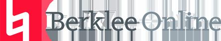Berklee Online Logo