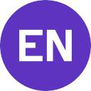 EndNote Click icon