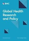 Global-Health-Research-and-Policy