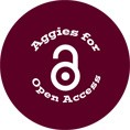 Aggies for Open Access