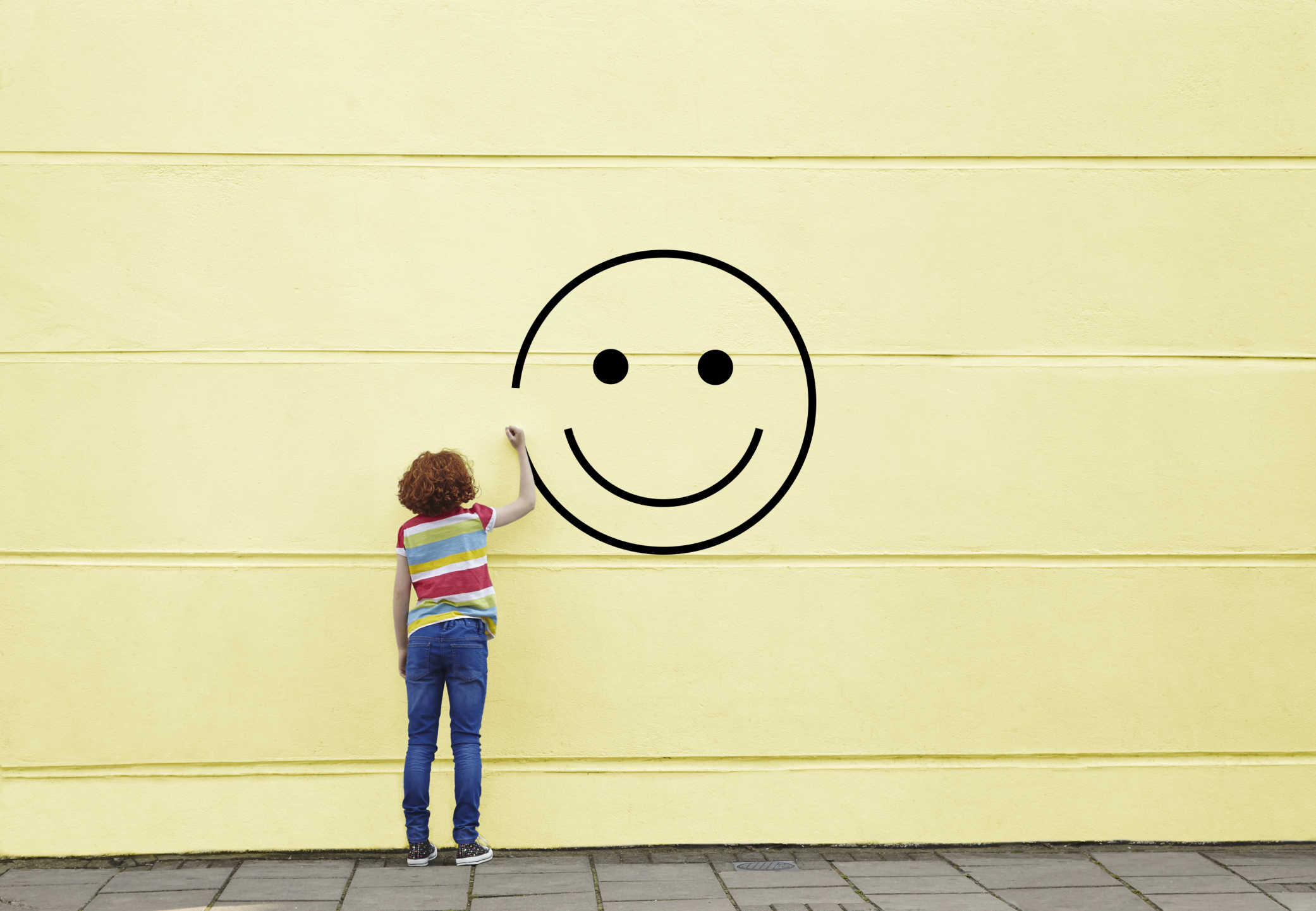 https://libapps.s3.amazonaws.com/accounts/111476/images/Happiness.jpg