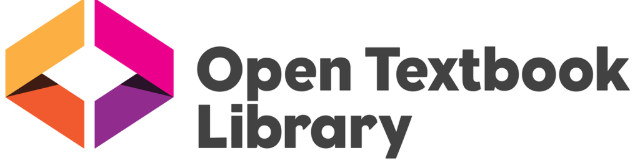 Open Textbook Network logo image