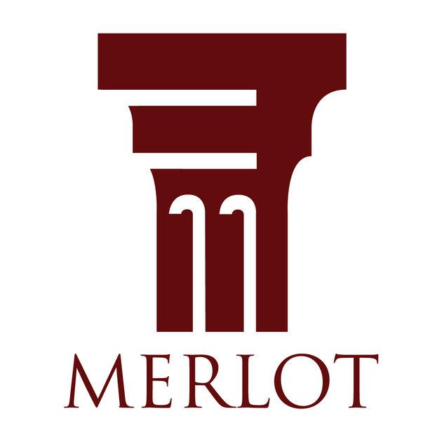 Merlot logo