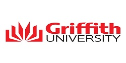 Griffith Uni link
