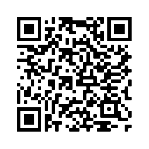 QR Code for Sign In